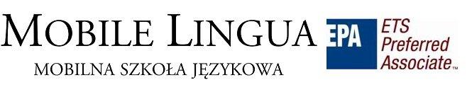 Logo na www_1