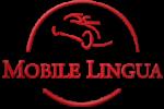 MobileLingua.de